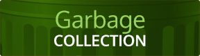 View our Garbage Collection page